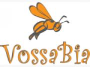 2015 Vossabia