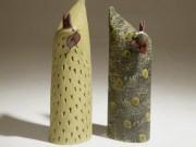 2001 Keramikk, Jorunn Ygre Rogne