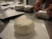 2004 Hemsedal ysteri, himmelspannet ost